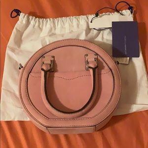 Rebecca Minkoff Circle Bag